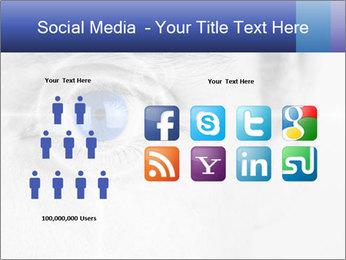 0000083469 PowerPoint Templates - Slide 5