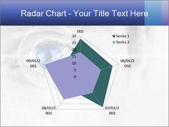 0000083469 PowerPoint Templates - Slide 51