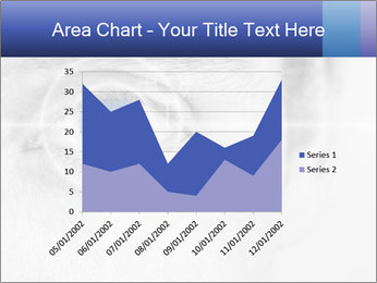 0000083469 PowerPoint Templates - Slide 53
