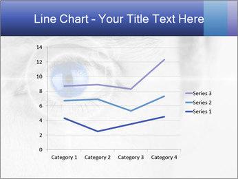 0000083469 PowerPoint Templates - Slide 54