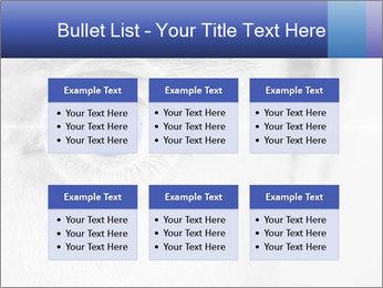 0000083469 PowerPoint Templates - Slide 56