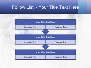 0000083469 PowerPoint Templates - Slide 60