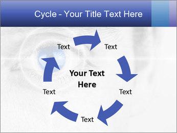 0000083469 PowerPoint Templates - Slide 62