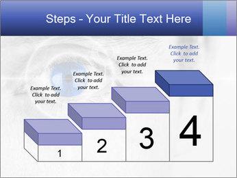 0000083469 PowerPoint Templates - Slide 64