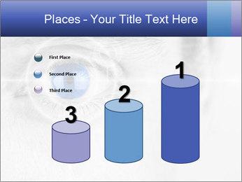 0000083469 PowerPoint Templates - Slide 65