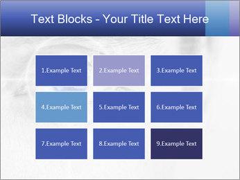 0000083469 PowerPoint Templates - Slide 68