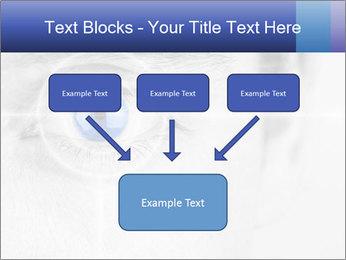 0000083469 PowerPoint Templates - Slide 70