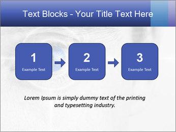 0000083469 PowerPoint Templates - Slide 71