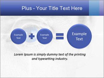 0000083469 PowerPoint Templates - Slide 75