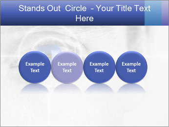 0000083469 PowerPoint Templates - Slide 76