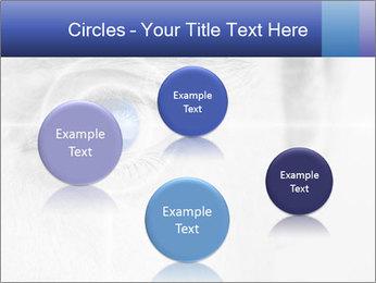0000083469 PowerPoint Templates - Slide 77