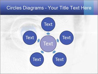 0000083469 PowerPoint Templates - Slide 78