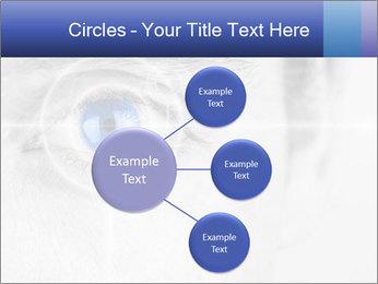 0000083469 PowerPoint Templates - Slide 79