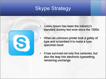 0000083469 PowerPoint Templates - Slide 8