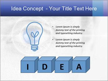 0000083469 PowerPoint Templates - Slide 80