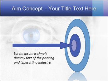 0000083469 PowerPoint Template - Slide 83