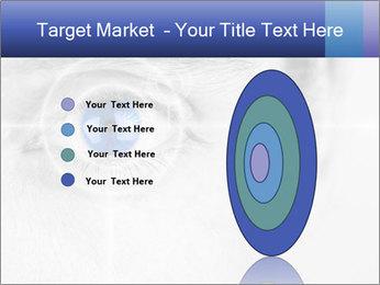 0000083469 PowerPoint Templates - Slide 84