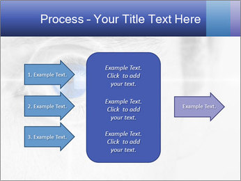 0000083469 PowerPoint Templates - Slide 85