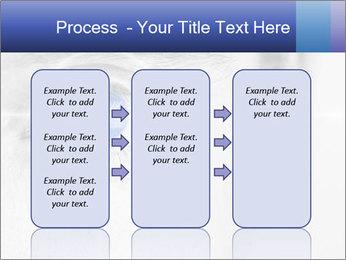 0000083469 PowerPoint Templates - Slide 86