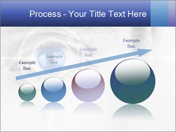 0000083469 PowerPoint Templates - Slide 87