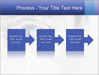 0000083469 PowerPoint Template - Slide 88