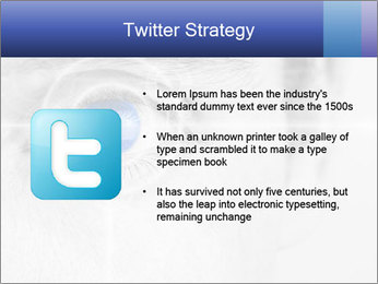 0000083469 PowerPoint Templates - Slide 9