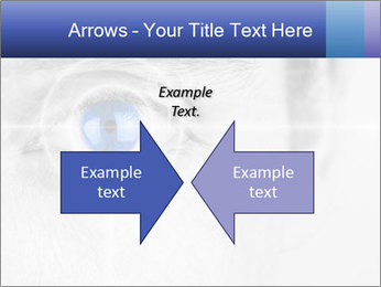 0000083469 PowerPoint Templates - Slide 90