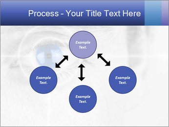 0000083469 PowerPoint Templates - Slide 91