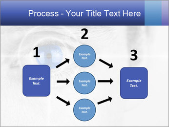 0000083469 PowerPoint Templates - Slide 92