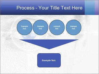 0000083469 PowerPoint Templates - Slide 93