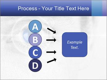 0000083469 PowerPoint Templates - Slide 94