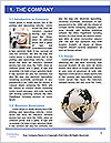 0000083469 Word Templates - Page 3