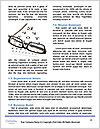 0000083469 Word Templates - Page 4