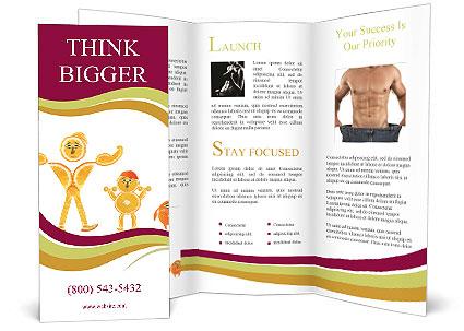 0000083470 Brochure Template