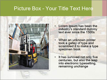 0000083471 PowerPoint Template - Slide 13
