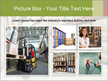 0000083471 PowerPoint Template - Slide 19