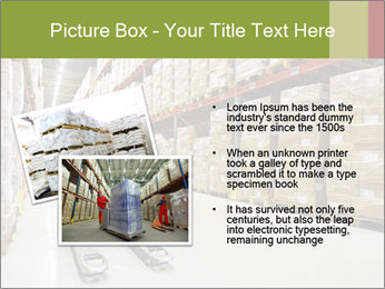 0000083471 PowerPoint Template - Slide 20
