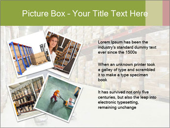 0000083471 PowerPoint Template - Slide 23