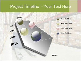 0000083471 PowerPoint Template - Slide 26