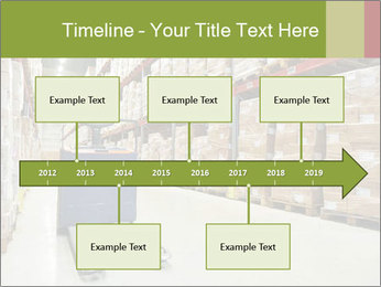 0000083471 PowerPoint Template - Slide 28