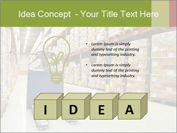 0000083471 PowerPoint Template - Slide 80