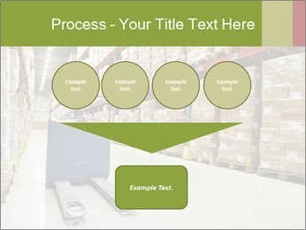 0000083471 PowerPoint Template - Slide 93