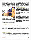 0000083471 Word Templates - Page 4