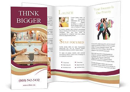 0000083472 Brochure Template