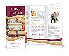 0000083472 Brochure Templates