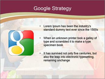 0000083472 PowerPoint Templates - Slide 10