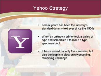 0000083472 PowerPoint Templates - Slide 11