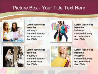 0000083472 PowerPoint Templates - Slide 14