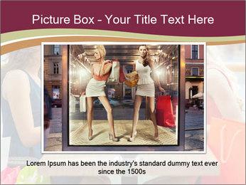 0000083472 PowerPoint Templates - Slide 15