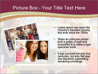 0000083472 PowerPoint Templates - Slide 20